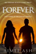 Forever Book Reviews