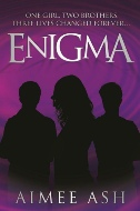 Enigma Book Reviews