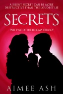 Secrets Book Reviews