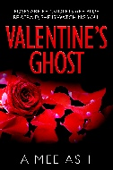 Valentine's Ghost Book Reviews